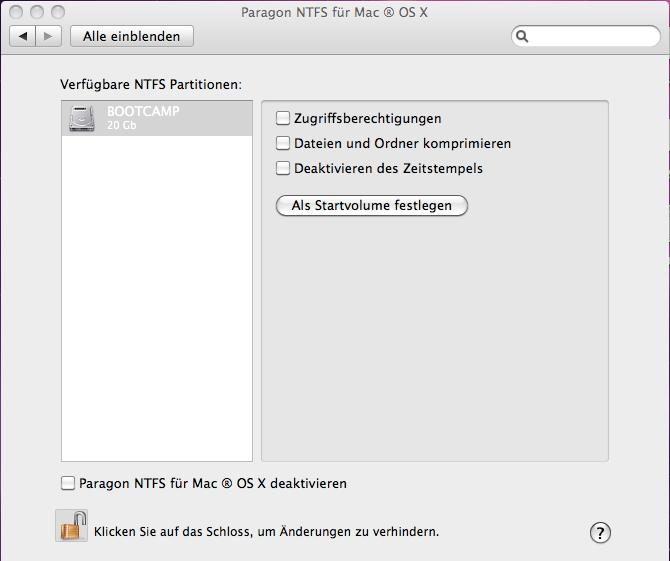 NTFSforMac