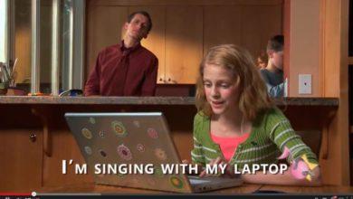 Bild von Es war einmal: Microsoft Songsmith, die Garage Band-Alternative