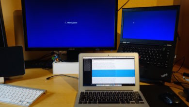 Bild von Windows, wir müssen reden – oder: Wie ich lernte, das MacBook zu lieben