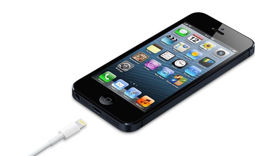 iPhonevideo1