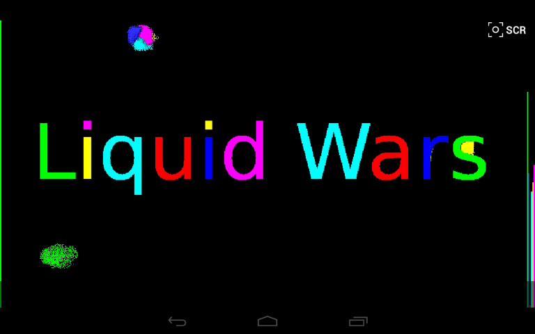 liquidwars