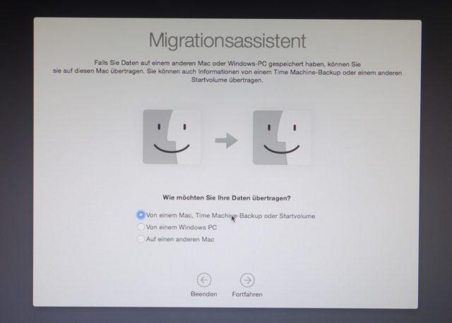 ws Mac-Migration 2_con