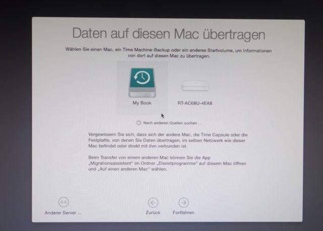 ws Mac-Migration 3_con