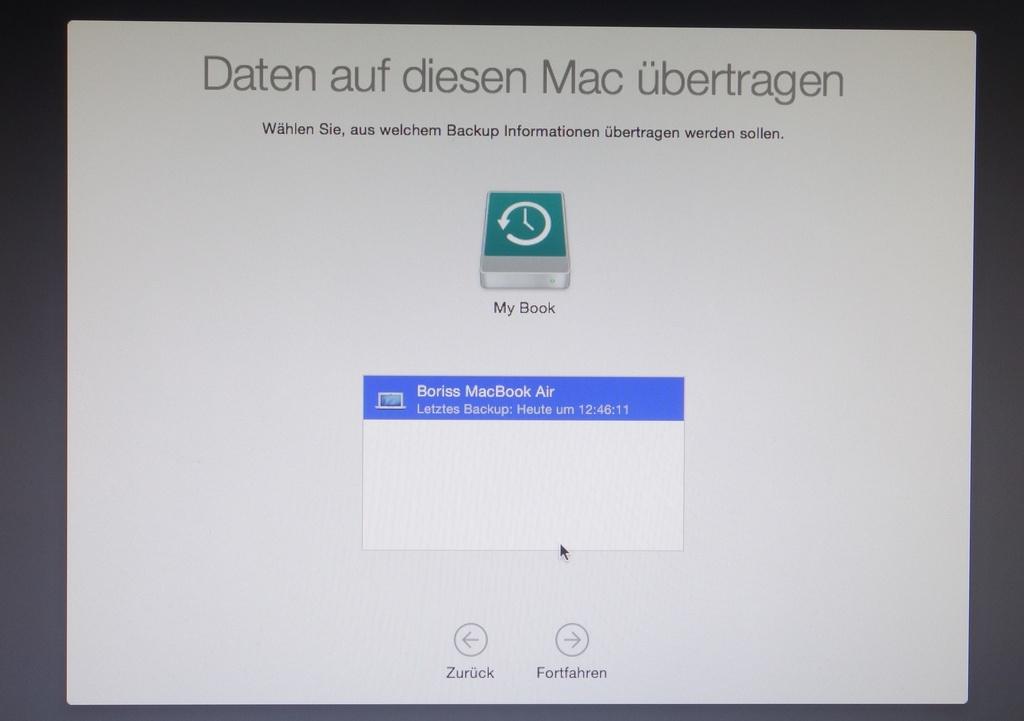 ws Mac-Migration 4_con