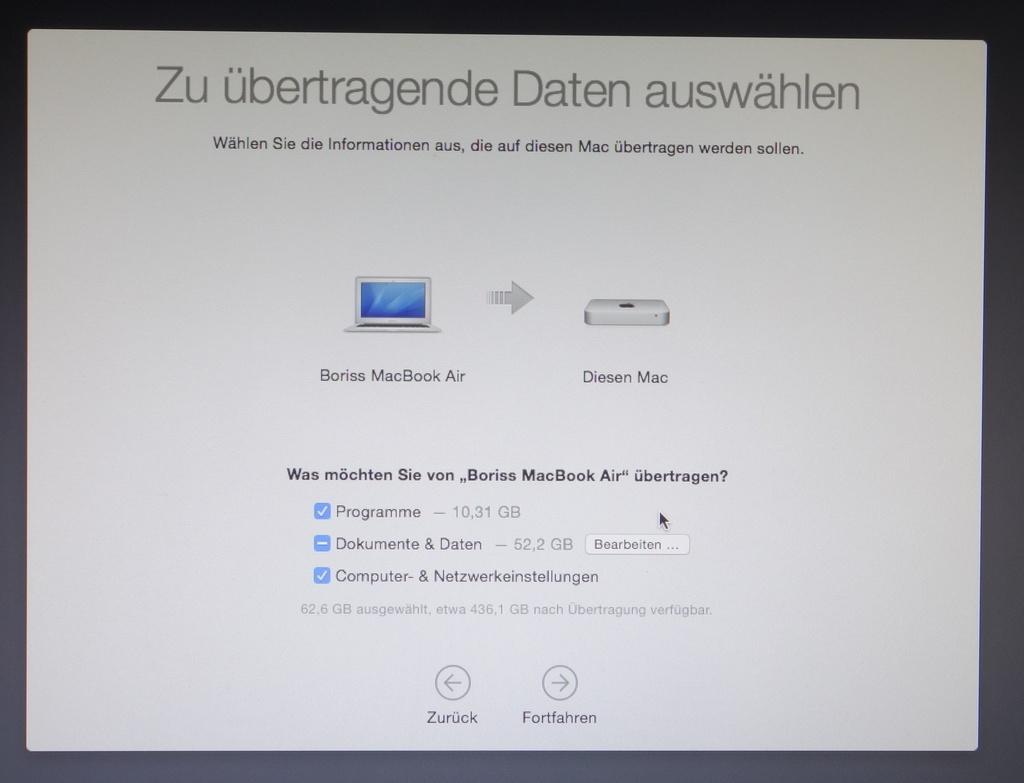 ws Mac-Migration 5_con