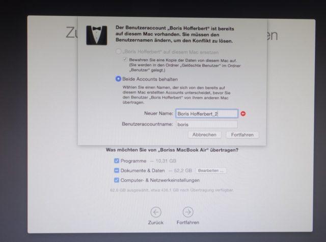 ws Mac-Migration 7_con