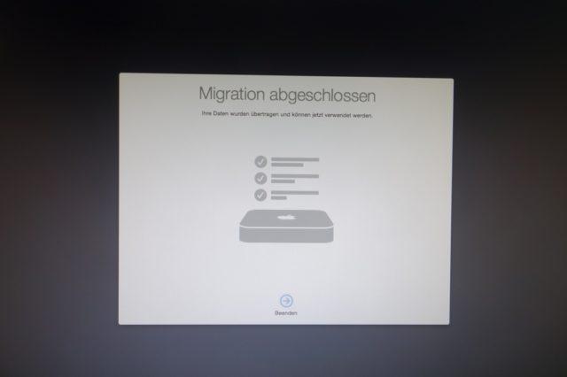 ws Mac-Migration 8_con