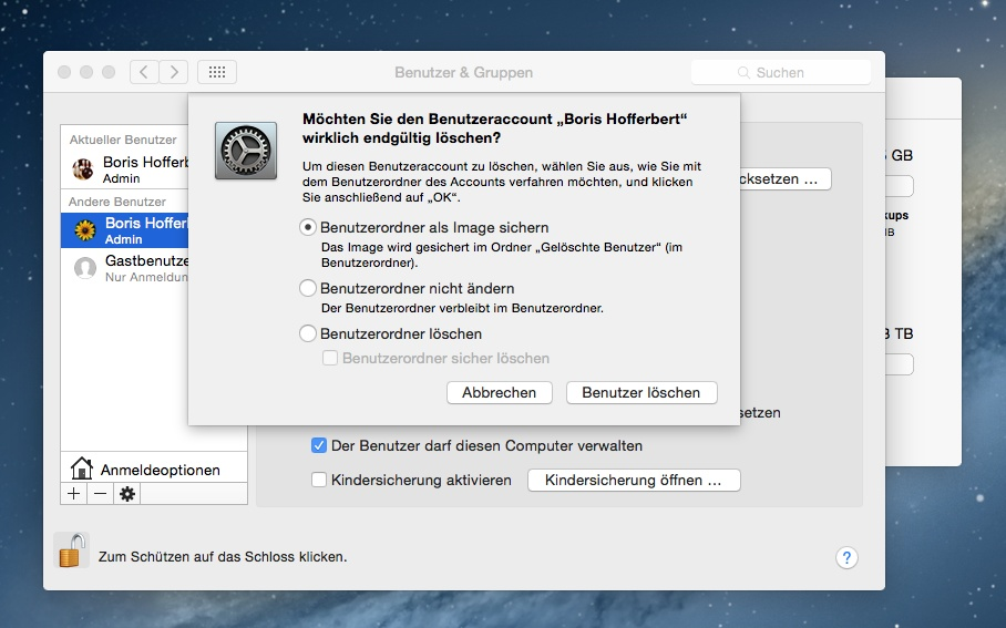 ws Mac-Migration 9_con