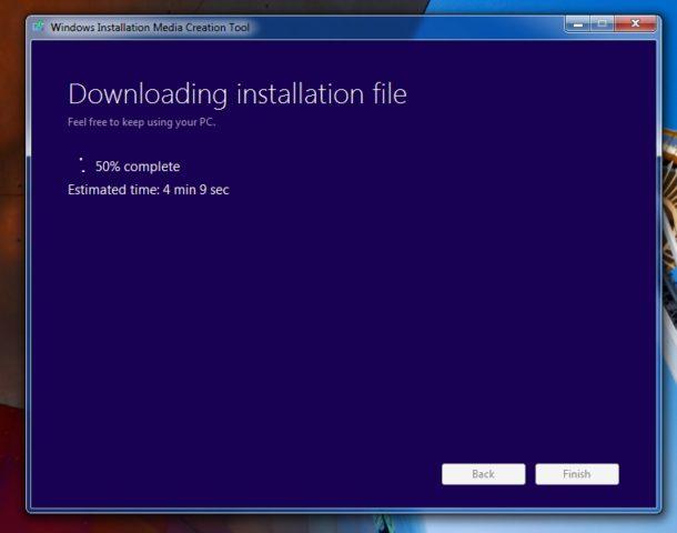 ws Windows 8.1-installation 5