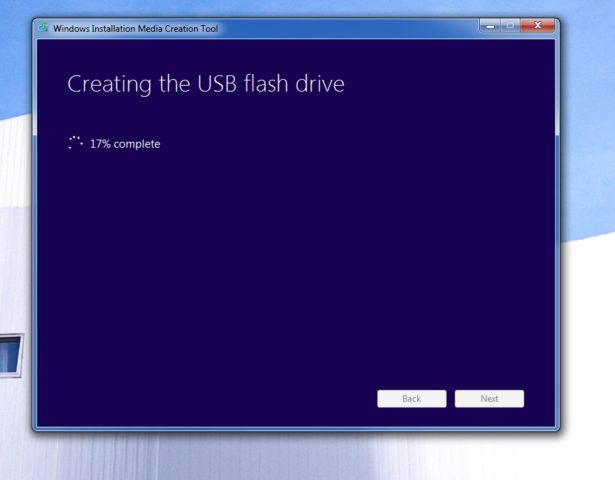 ws Windows 8.1-installation 6