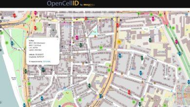 Photo of Anleitung: Mobilfunk-Spione entlarven mit Android IMSI-Catcher Detector
