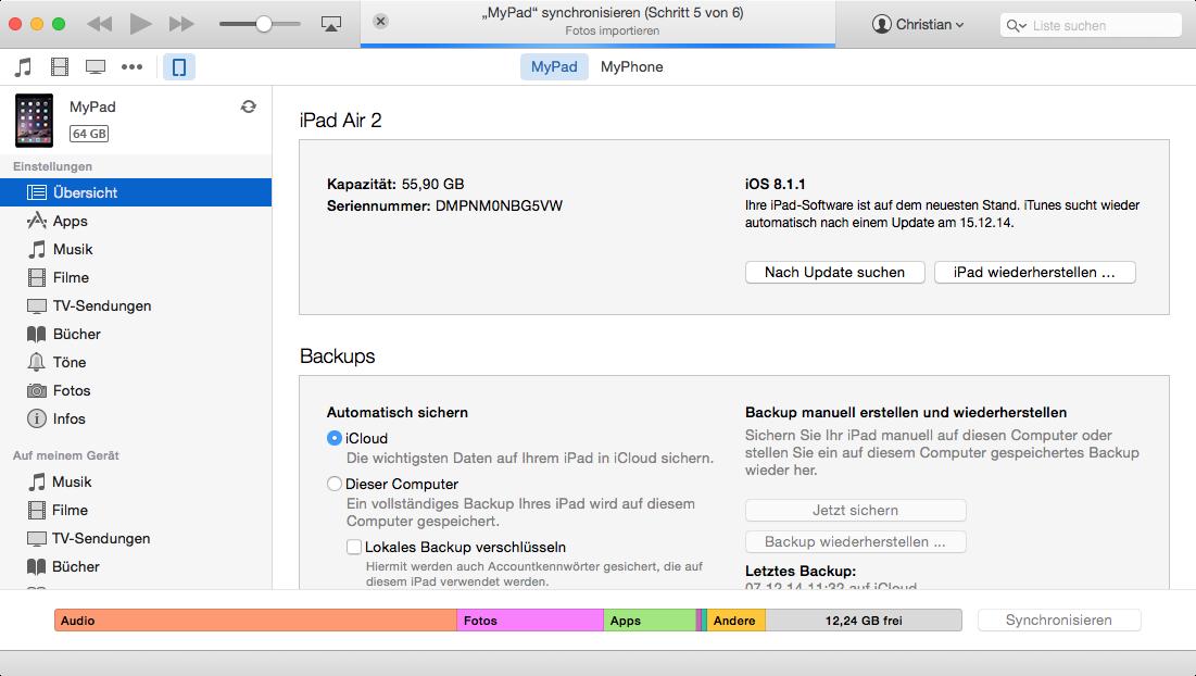 iPad-Umzug6