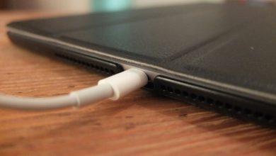 Bild von Anleitung: Alle Daten auf ein neues iPhone oder iPad umziehen