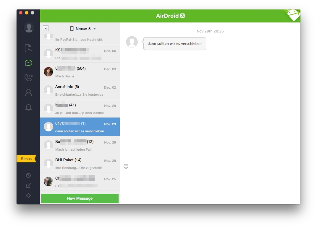 ws AirDroid - 11