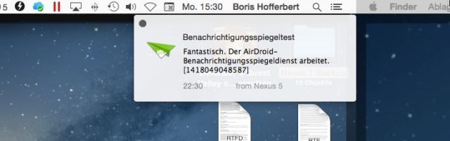 ws AirDroid - 12