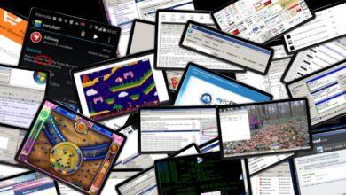 Bild von 30 Technik-Bugs für die Ewigkeit