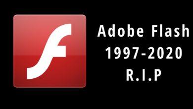 Bild von Anleitung: Adobe Flash löschen (Mac und Windows)