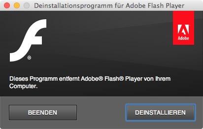 Flash-uninstaller1