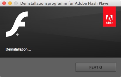 Flash-uninstaller3