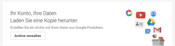 Google-Sicherung1