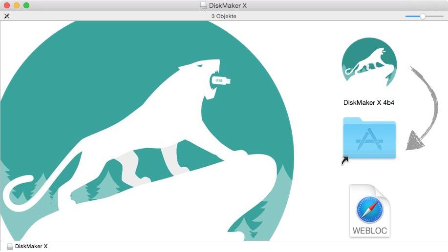Mac-Stick2