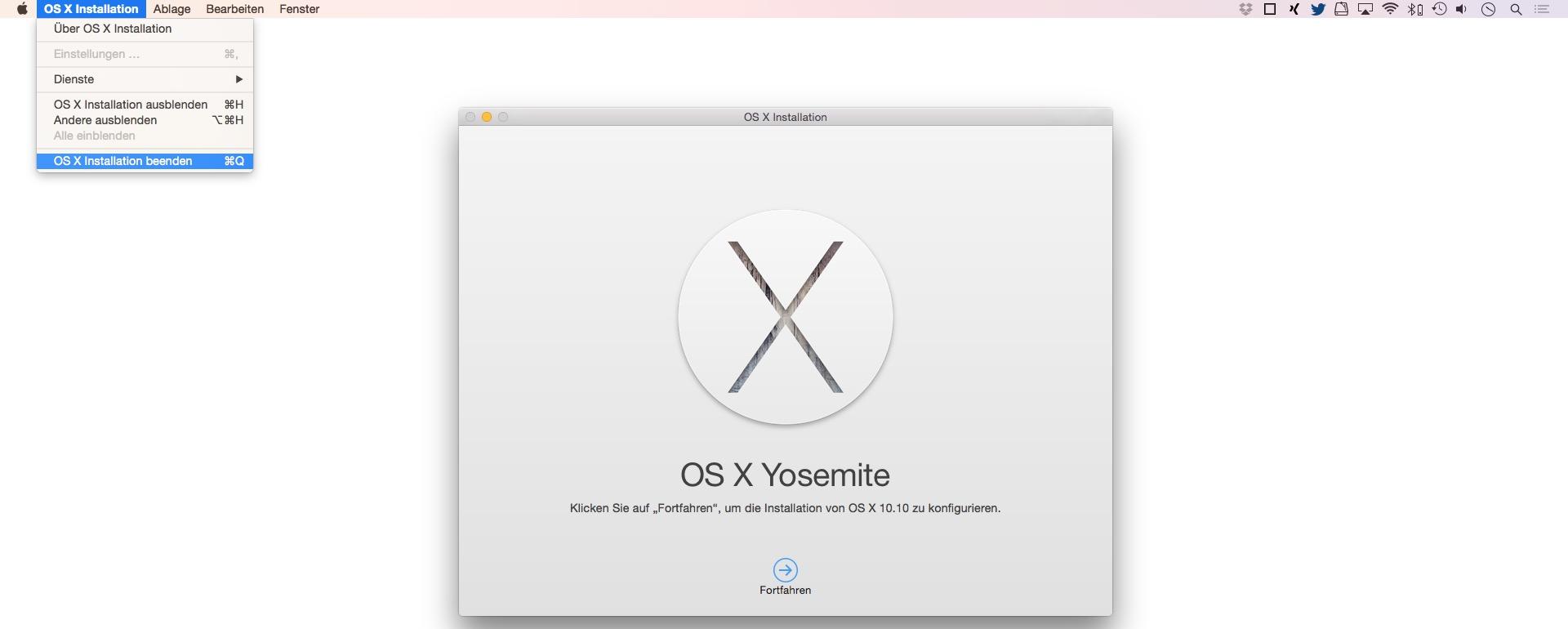 Mac-Stick3