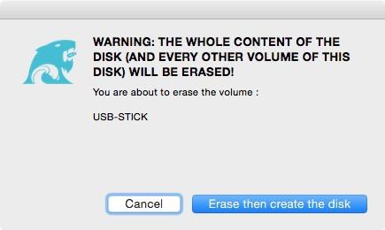 Mac-Stick8