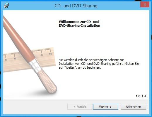 WinDVDSharing1