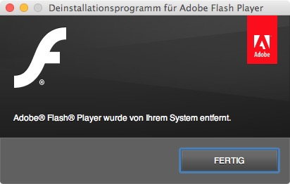 flash-uninstaller2