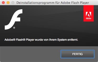 flash-uninstaller2