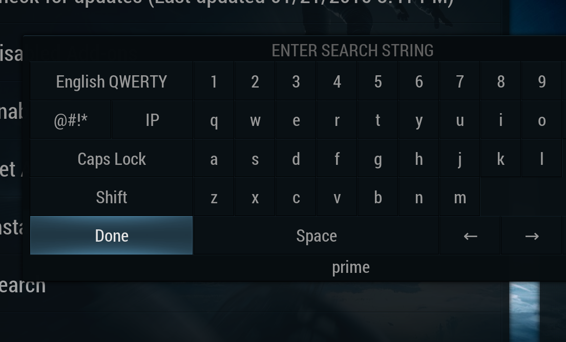 kodi-prime
