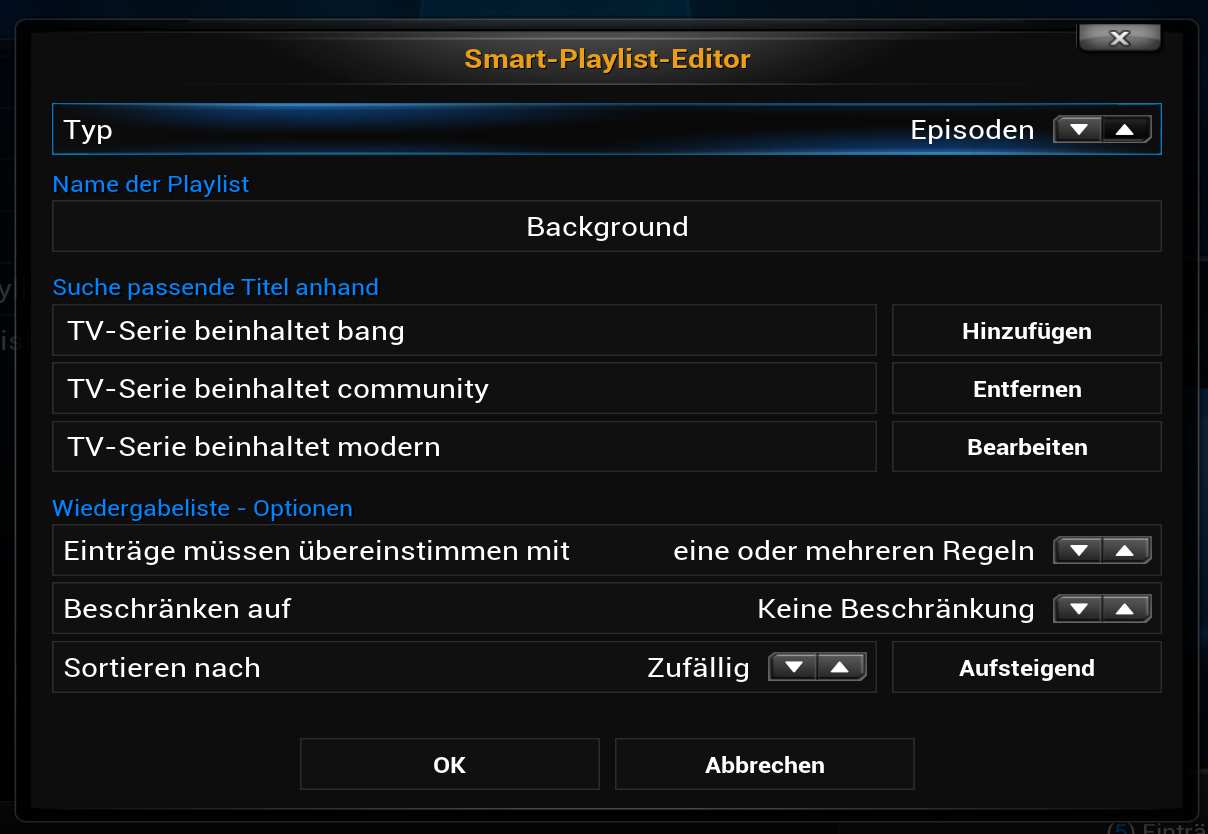 kodi-smart