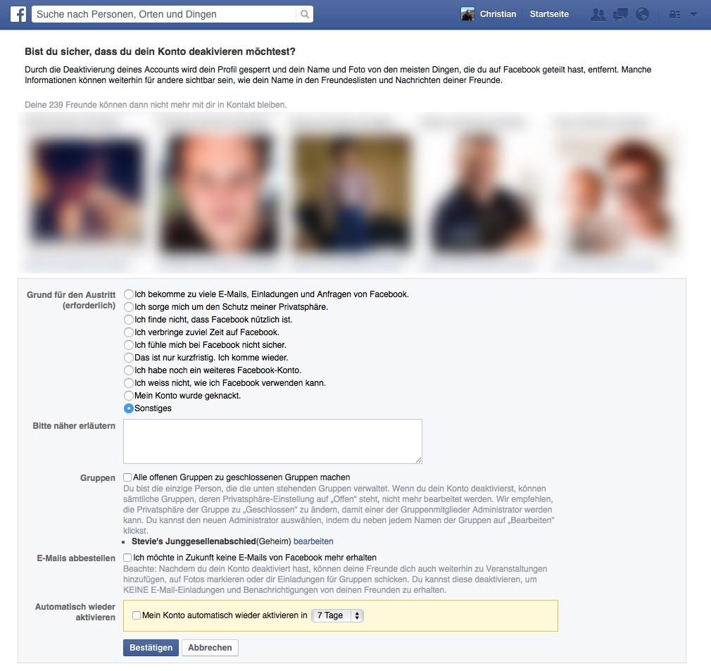 Facebook_deaktivieren