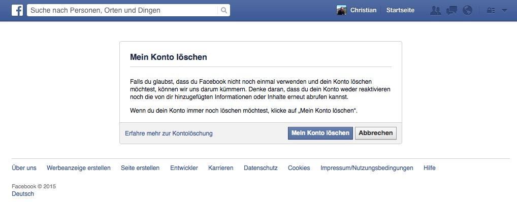 Facebook_loeschen1