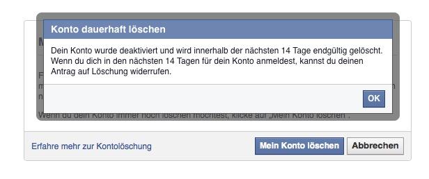 Facebook_loeschen2
