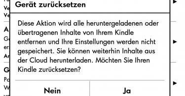 Kindle_zurücksetzen_03