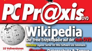 Bild von Zum Todestag der PC Praxis – Die Ausgabe, die es nie gab