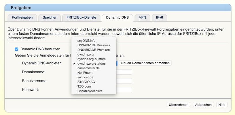 Fritzfern1