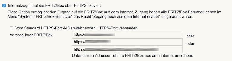 Fritzfern3