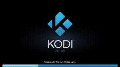 Bild von Anleitung: Kodi auf dem Amazon Fire TV Stick installieren – der günstige Allround-Medienplayer