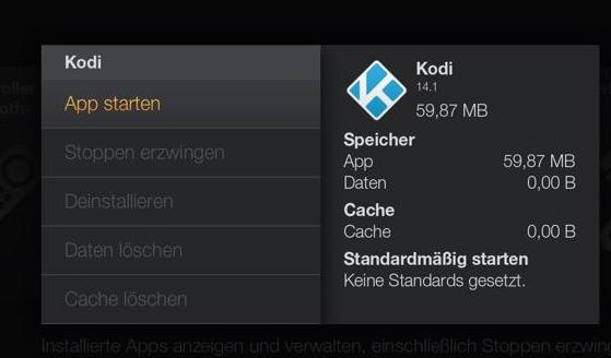 Kodi_Fire_TV_Stick_7