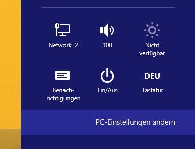 Windows_entsperren_1