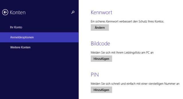 Windows_entsperren_2