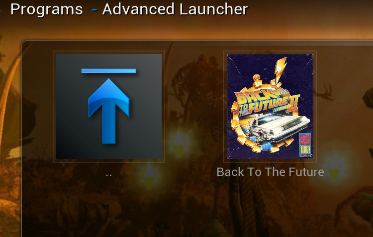 advanced_btf