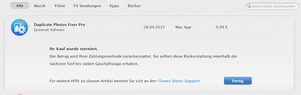 iTunes_Rueckgabe3