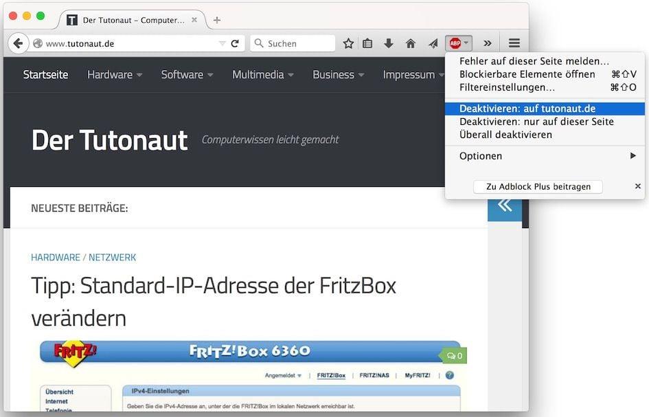 Adblock_Firefox