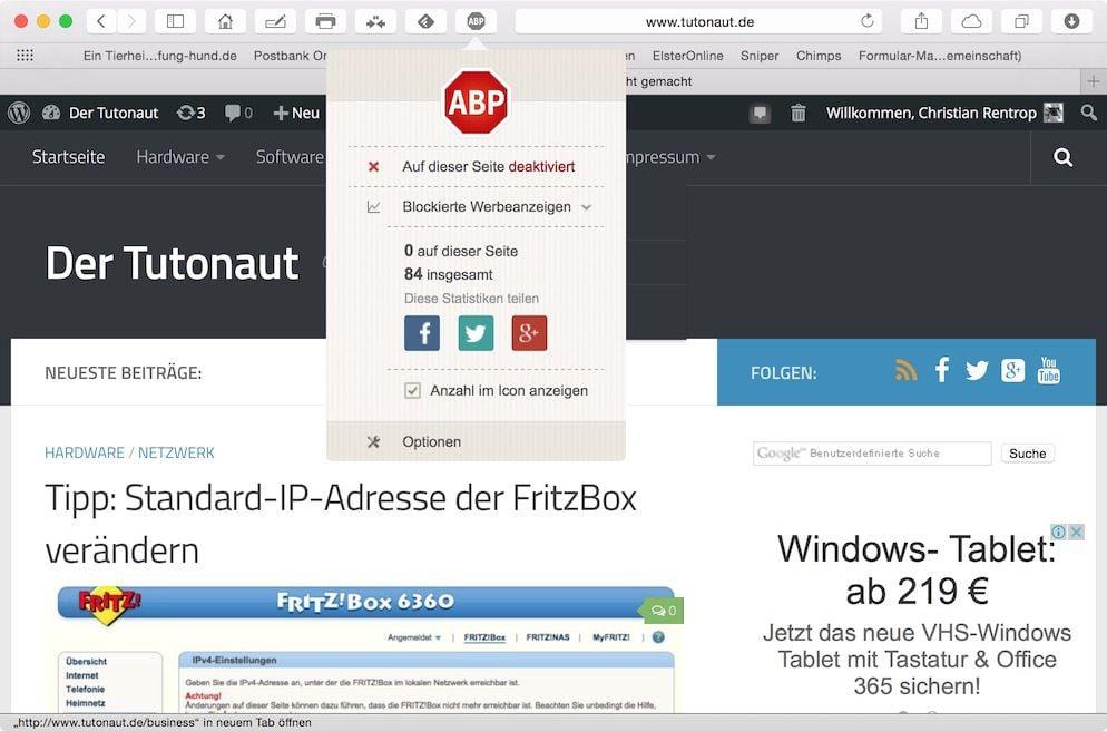 Adblock_Safari