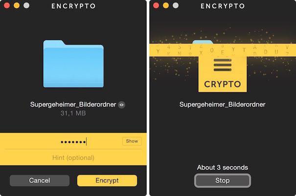 Encrypto1