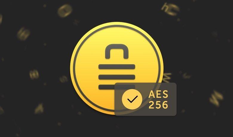 Encrypto_Teaser