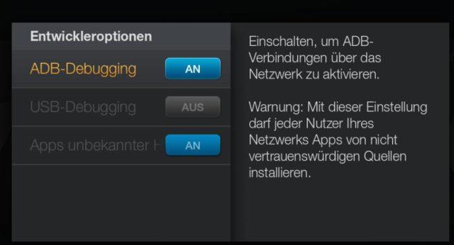 FireTV_Apps_1